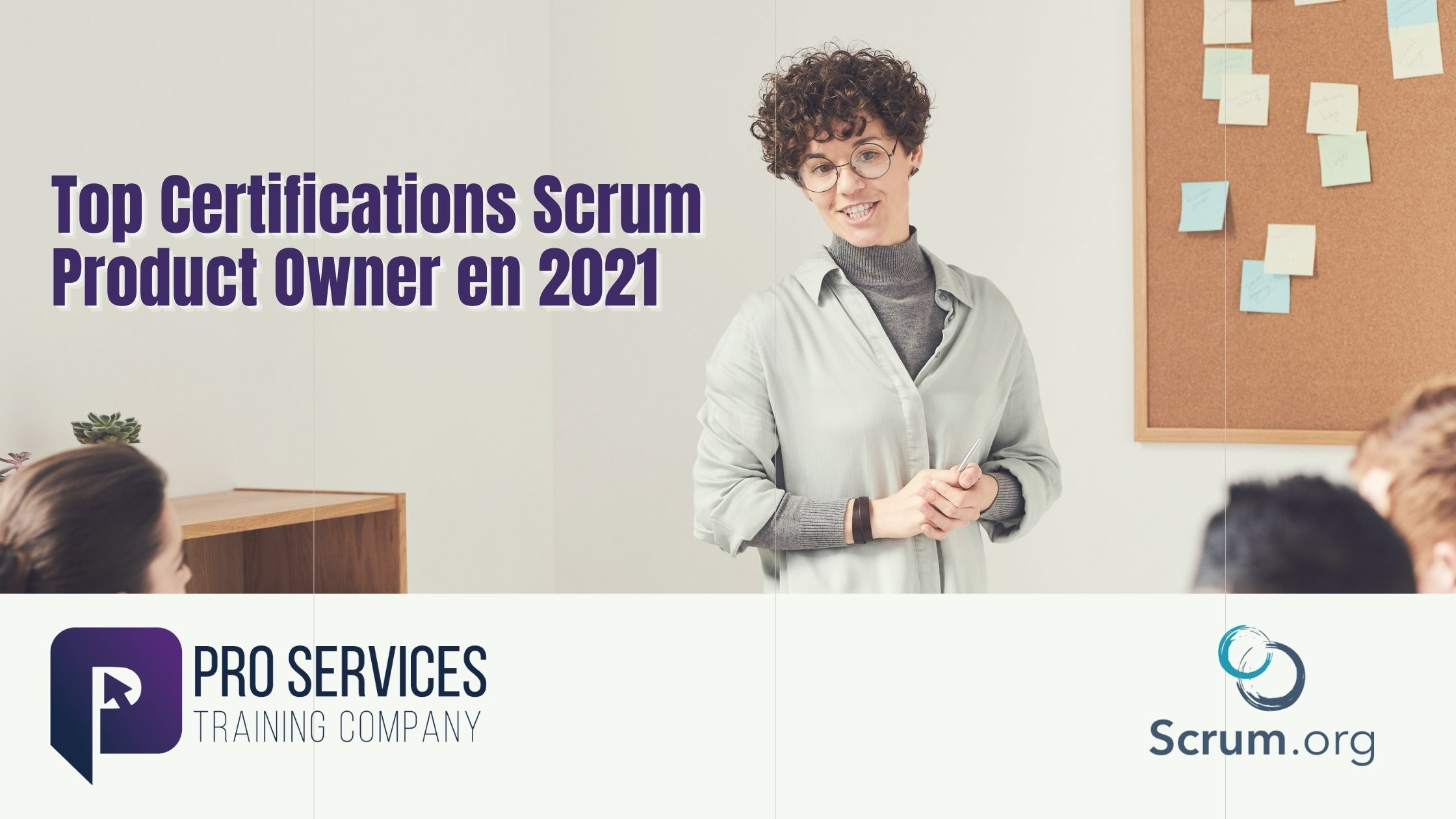 certification-product-owner-scrum.org-tunisie