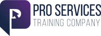 Proservices Training Company